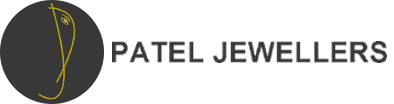 Patel Jewellers Logo